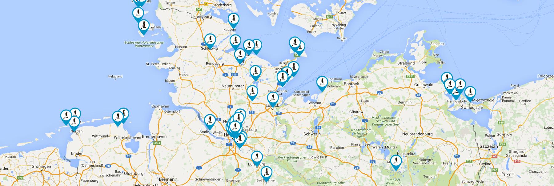 sup-karte-norddeutschland