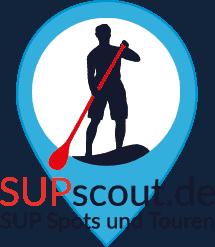 SUPscout.de