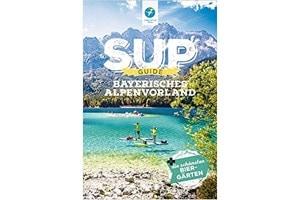 SUP-Guide_Bayerisches-Alpenvorland_300x200
