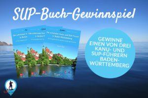 SUP-Buch-BW-Gewinnspiel