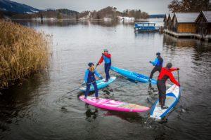 Starboard SUP Suit Header - FOTObyKLOTZI