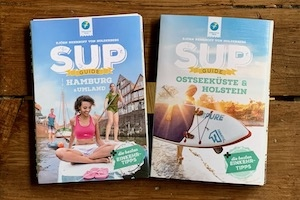 SUP_Guides_300_200