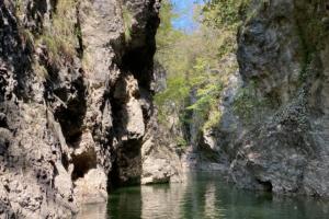 Lago_Guistina
