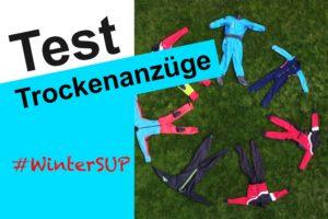Header_Test_Trockenazug