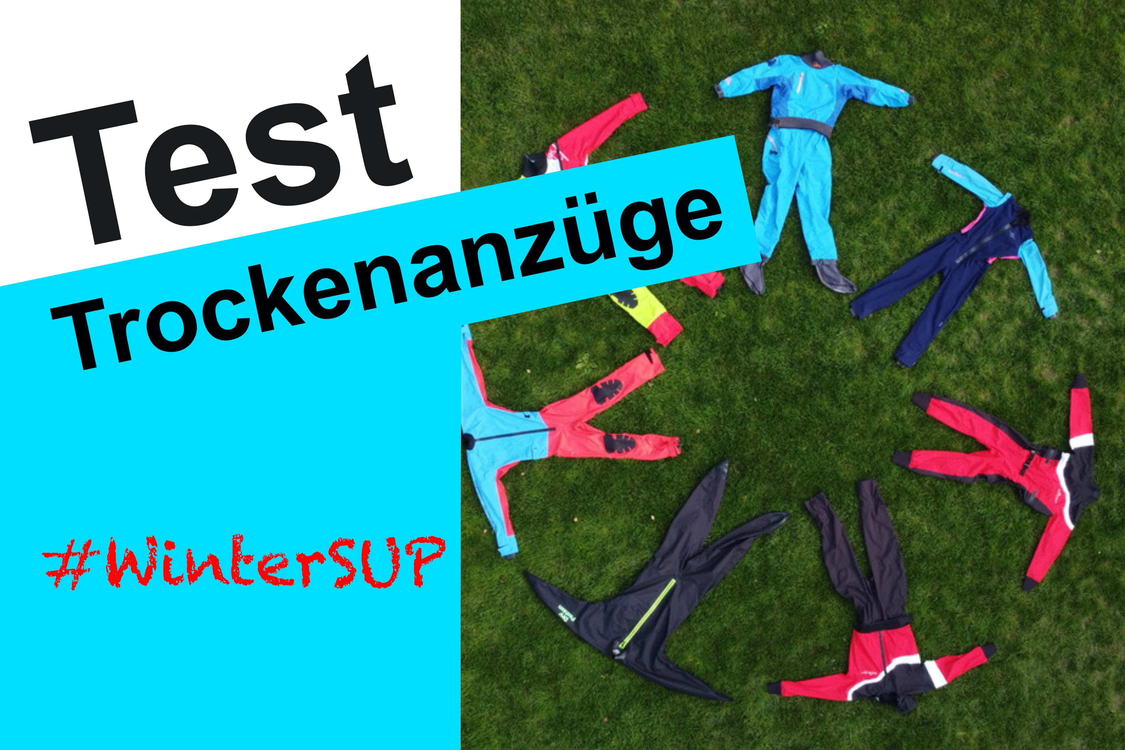 Header_Test_Trockenazug_300
