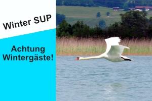 Header_Ramsar_LQ