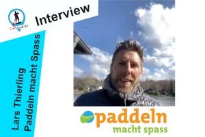 Header_Interview_Lars_300