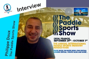 Header_Interview_Philippe_300
