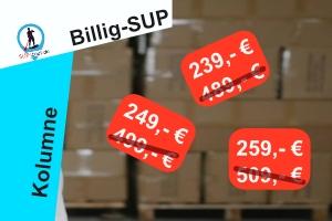 Header_Billig_SUP_300