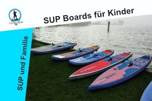 Header_Boards_für_Kinder_300