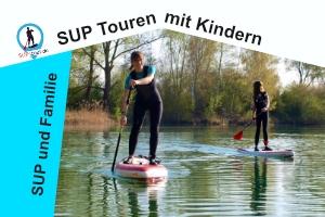 Header_KInder_SUP_Tour_300