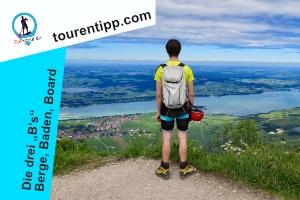 Header_Tourentipp_300