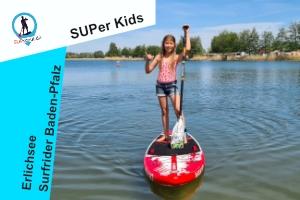 Header_SUPer_Kids_Erlichsee_300