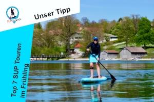 Header_Top_7_Frühlingstouren_300