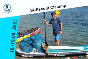 Header_SUP_Cleanup_V3_300