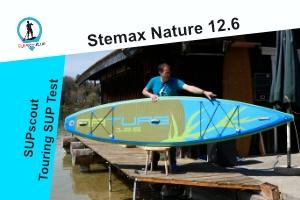 Header_Touring_SUP_Test_Stemax_300