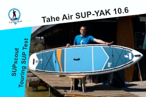 Header_Touring_SUP_Test_Tahe_300