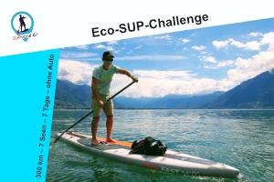 Header_SUP_ECO_Challenge_300