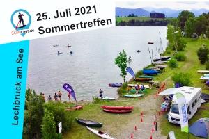 SUPscout_Sommertreffen_300