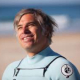 Marc, Paddle-Surfer