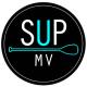 Netti und Steffi von SUP-MV