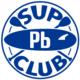 Stand Up Paddling Club Paderborn