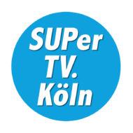 SUPer TV. Köln