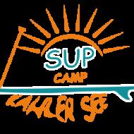 SUP-Camp KahlerSee